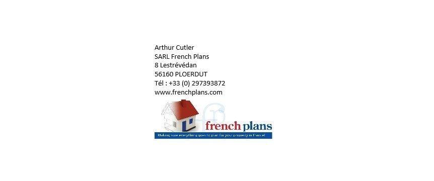 french plans logo